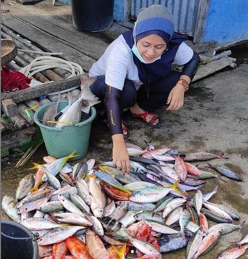 Surga Ikan