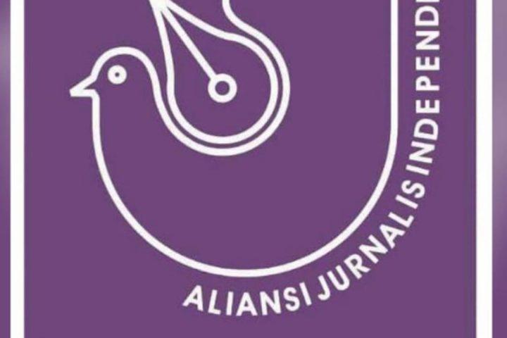 Logo AJI Manado